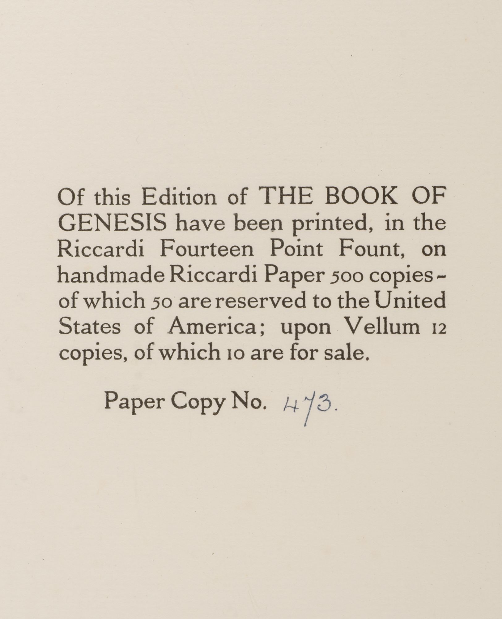 the book of genesis Sign up for the monthly new releases email please enter a valid email address nominated for three 2010 will eisner comic industry awards: from creation to the death of joseph, here are all.