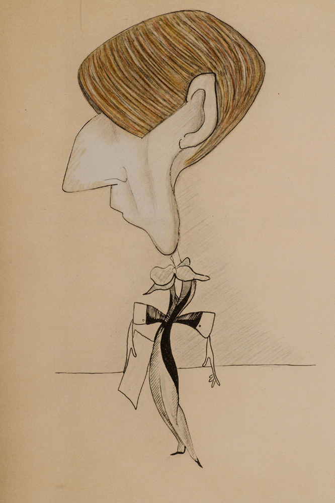The Early Work of Aubrey Beardsley [With:] The Later Work of Aubrey Beardsley [And with:] The Uncollected Work of Aubrey Beardsley. Aubrey BEARDSLEY.