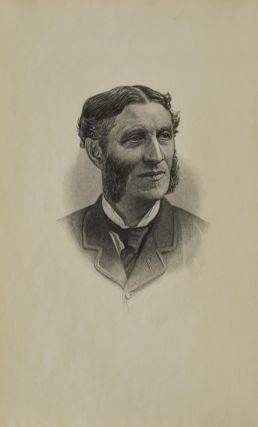 Works of Matthew Arnold