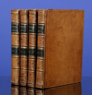 Works of the late Right Honorable Joseph Addison, The. Joseph ADDISON, John BASKERVILLE