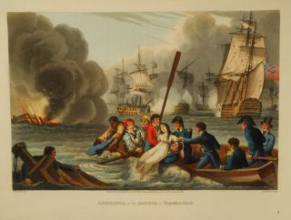 Historic, Military, and Naval Anecdotes,
