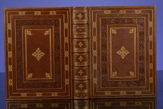 Book of the Courtier, The. Leon GRUEL, Count Baldesar CASTIGLIONE.