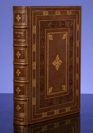 Book of the Courtier, The
