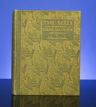 Bells and Other Poems, The