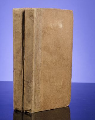 Last of the Mohicans, The; A Narrative of 1757