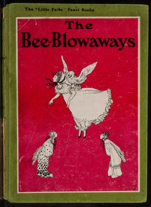 Bee-Blowaways, The