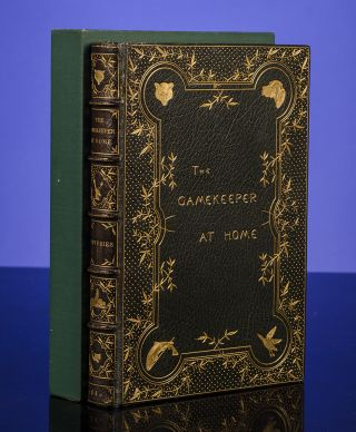 Gamekeeper at Home, The