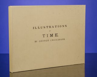 Illustrations of Time,