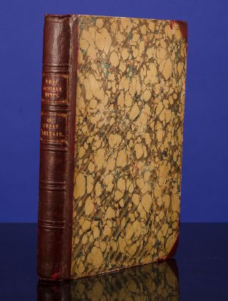 Naval Achievements of Great Britain from the Year 1793 to 1817, The
