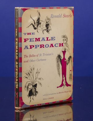 The Female Approach