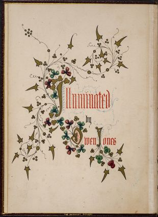 Song of Songs which is Solomons, The