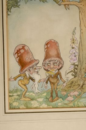 [Two Gnomes]