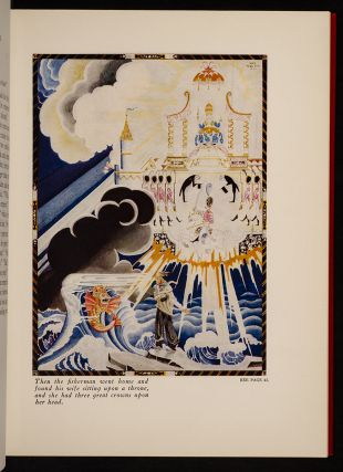 Hansel and Gretel and Other Stories by the Brothers Grimm
